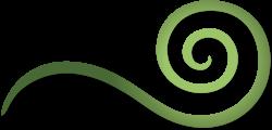 Centrum der Heilkunst Logo